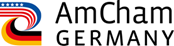American Chamber of Commerce in Germany e.V. (AmCham Germany)
